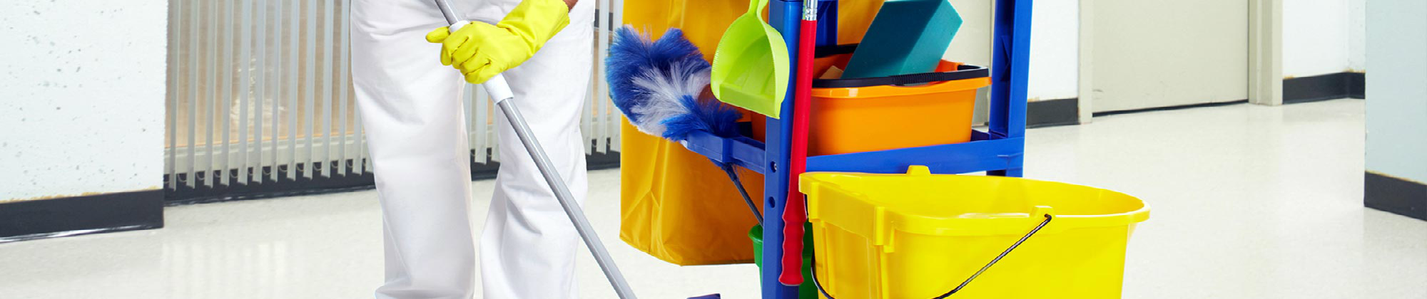 Janitorial SEO|Janitorial Leads,Websites & Advertising Maple ON